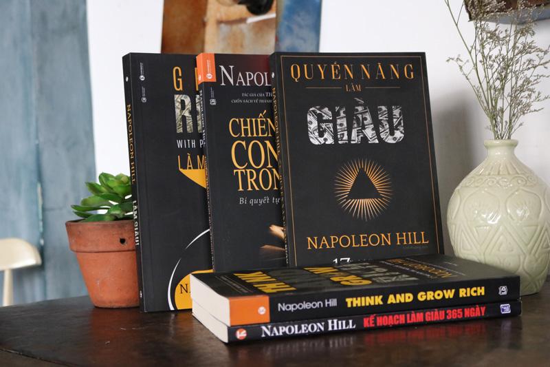 in sách rẻ nhất Bình Phước