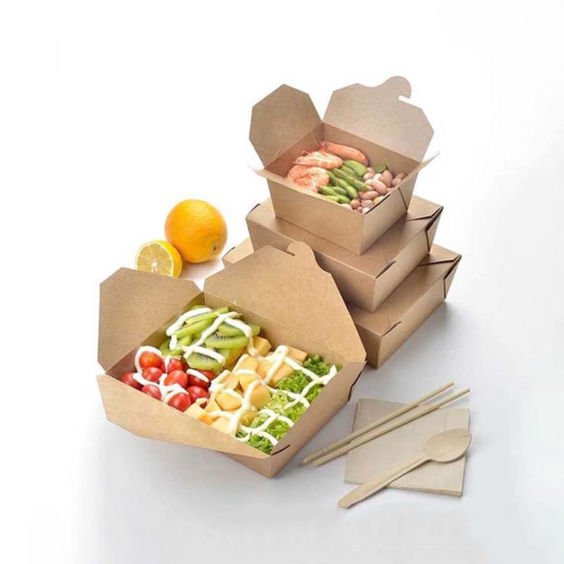 in hộp cơm chất lượng nhất Bình Phước