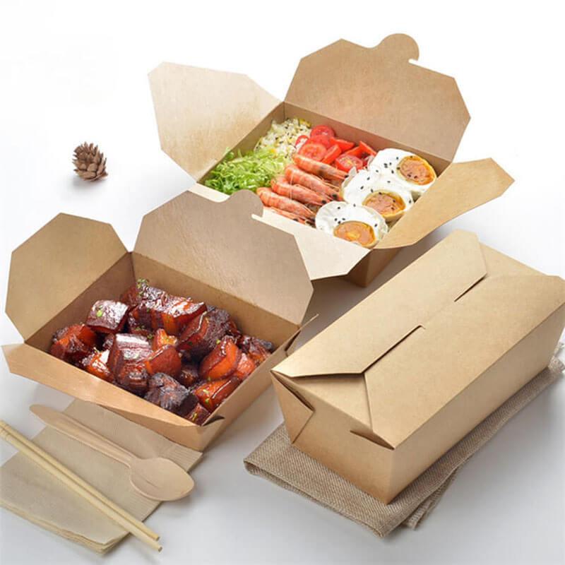 in hộp cơm rẻ nhất Bình Phước