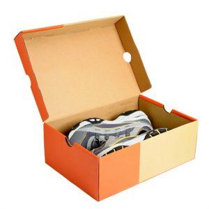 in hộp giày chất lượng nhất Bình Phước