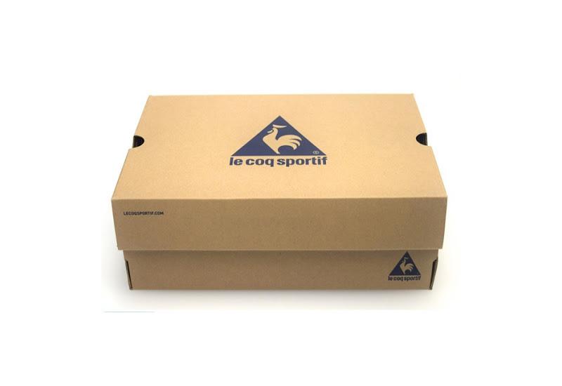 in hộp giày rẻ nhất Bình Phước