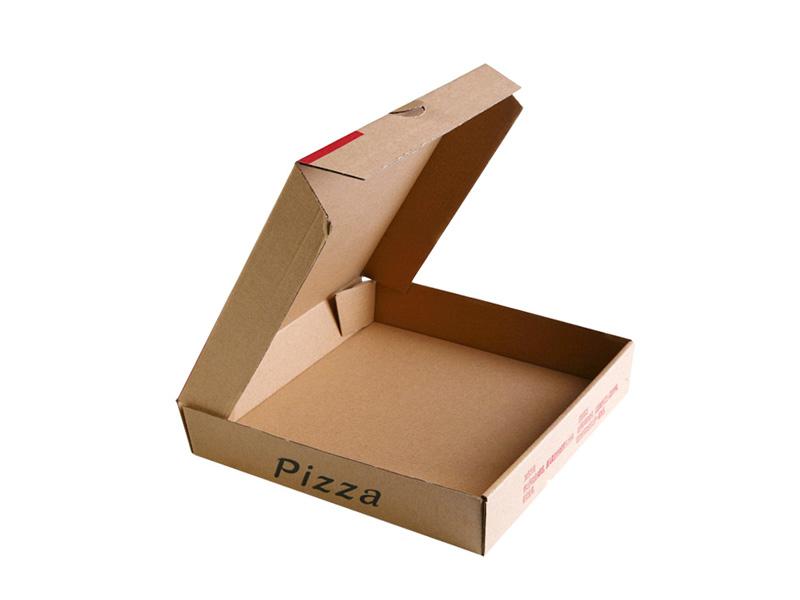 in hộp pizza tốt nhất Bình Phước
