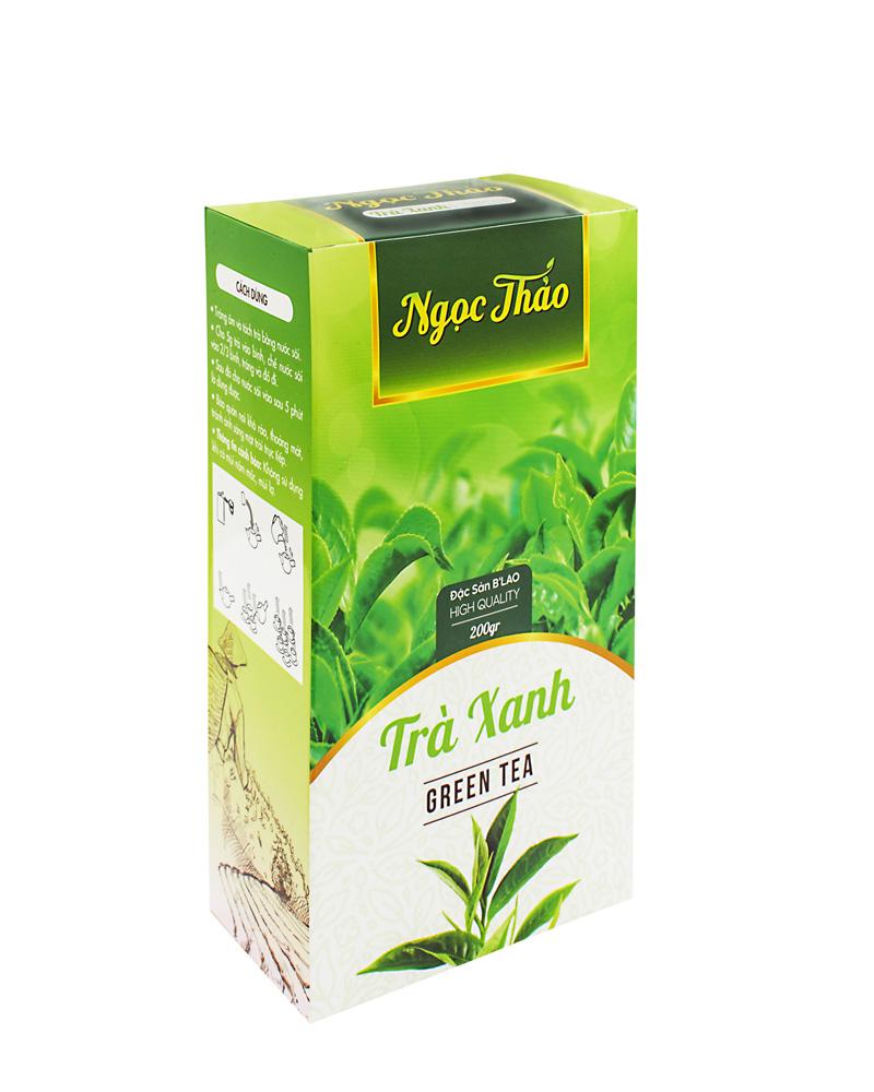 in hộp trà rẻ nhất Bình Phước